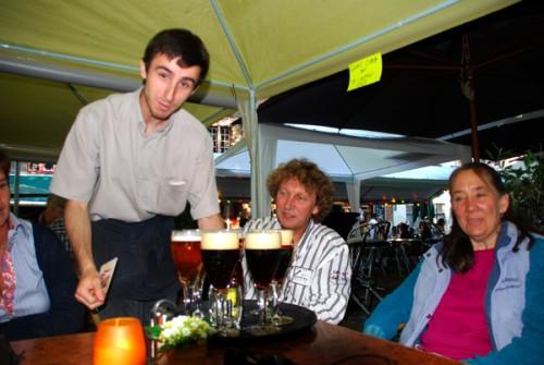 Fr br beer c 600