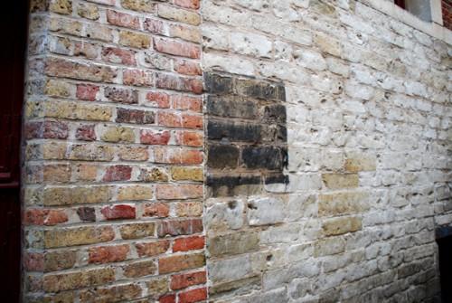 Fr br wall c 600